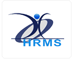 ​Human Resources Management System