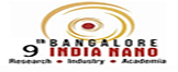 Bangalore India Nano opens in new window