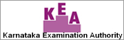 Karnataka Education Authority
