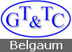 Belgaum-Government Tool Room & Training Centre (GTTC), Government of Karnataka