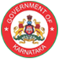 Karnataka Lake Conservation and Development Authority